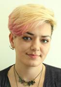 Маргарита Иванова's picture