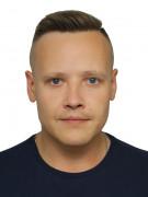 Александр Лычагин's picture
