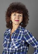 Антонина Кябелева's picture