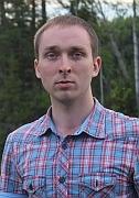 Сергей Мятухин's picture