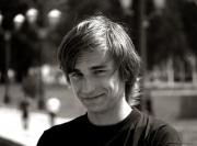 Юрий Каулио's picture