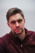 Георгий Чентемиров's picture
