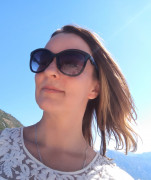 Арина Тимонен's picture
