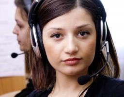 В контактном центре ТНС энерго по работе с клиентами можно получить ответ на любой вопрос