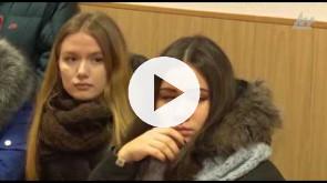 Новости Ника Плюс 23.01.2017