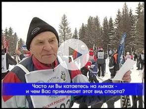Глас народа 15.02.13