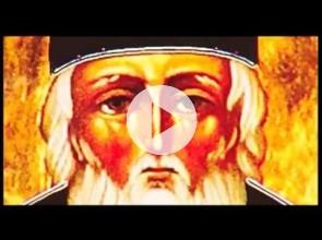 Карелия лучшая Петрозаводский святой