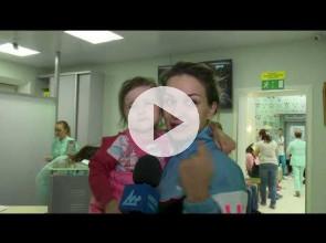 Новые услуги Офтальмологического Центра Карелии