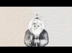 Двадцать лет назад канонизирован единственный петрозаводский святой