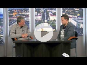 Александр Иванов: «Профильное обучение — это перестройка школы под ЕГЭ»