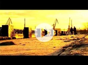 Карелия лучшая Петрозаводск 10000 лет назад