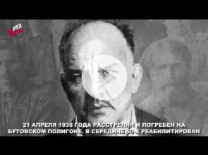 Кто такой Густав Ровио?