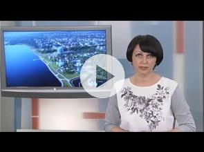 Общественники за присвоение Петрозаводску статуса столицы