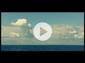 Карелия лучшая Онежское озеро