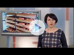 суоярвцы против продажи хлебозавода