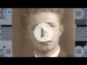 Поэт Владимир Морозов: жизнь, судьба и память