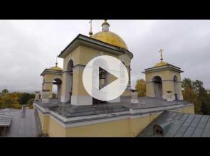 Православие 25 10 2017