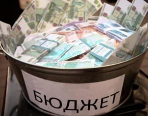 планируется выдать льготный кредит на целое число миллионов рублей на пять лет в середине