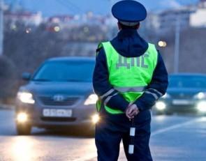 19 марта на курских дорогах никто не пострадал
