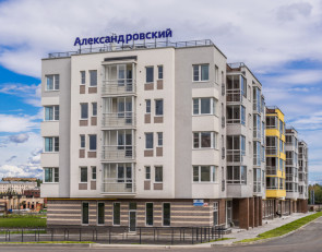 Исправить кредитную историю Удальцова улица помощь в получении ипотеки в кемерово