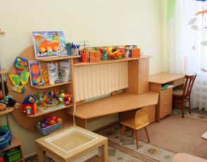 История видлицкого дома-интерната для престарелых и инвалидов в карелии моя семья дом престарелых новосибирск
