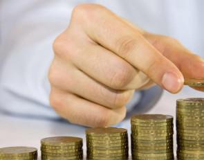 Взять займ на карту без отказа без процентов на длительный срок петрозаводск
