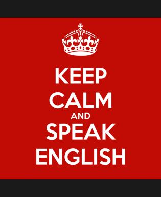 Разговорный английский клуб обзор