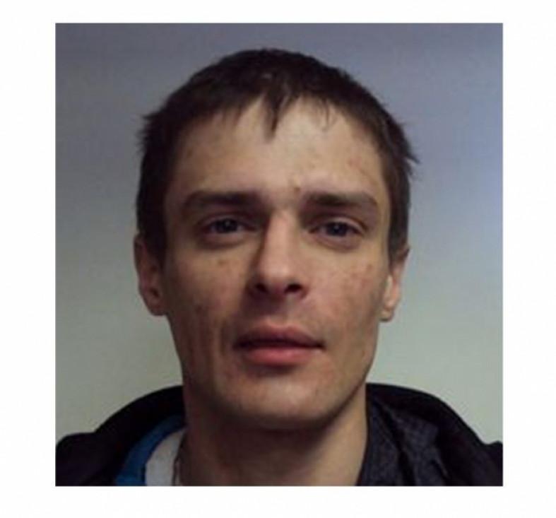 уголовный розыск фото разыскиваемых