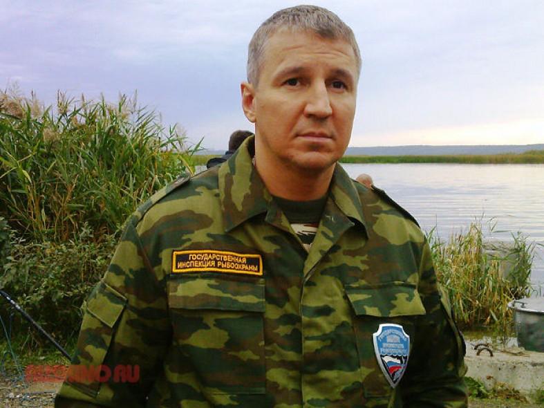 Первопричиной смерти заинтересовались полицейские— скончался Алексей Дайнеко