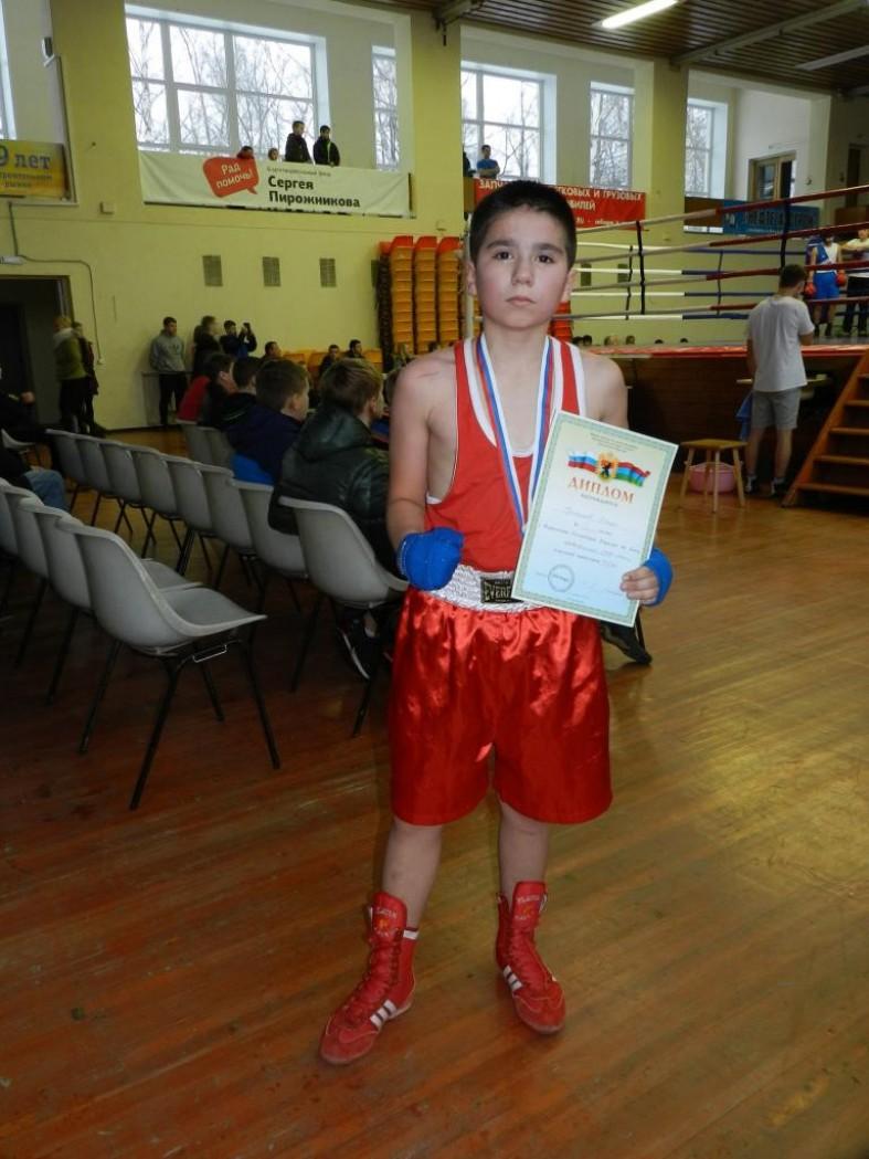 В Карелии определились сильнейшие боксеры  В Карелии определились сильнейшие боксеры  В Карелии определились сильнейшие боксеры  В Карелии определились сильнейшие боксеры  В Карелии определились сильнейшие боксеры  В Карелии определились сильнейшие боксеры