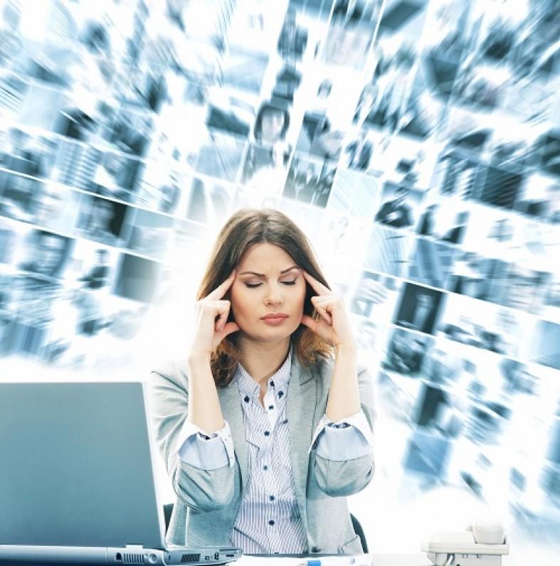 Доброе утро, Петрозаводск! Кто владеет информацией — тот постоянно в стрессе?  Доброе утро, Петрозаводск! Кто владеет информацией — тот постоянно в стрессе?  Доброе утро, Петрозаводск! Кто владеет информацией — тот постоянно в стрессе?