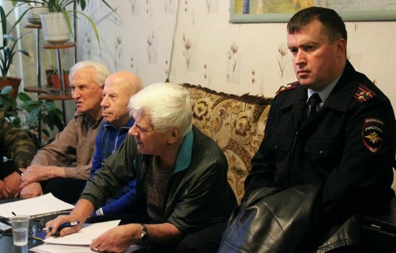 «Мы не выживем». Голодающими в Петрозаводске заинтересовалась Москва, и они ей поверили  «Мы не выживем». Голодающими в Петрозаводске заинтересовалась Москва, и они ей поверили  «Мы не выживем». Голодающими в Петрозаводске заинтересовалась Москва, и они ей поверили