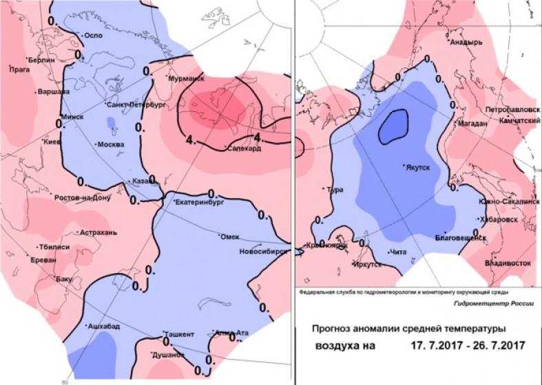 Погода и температура воды в сентябре на сицилии