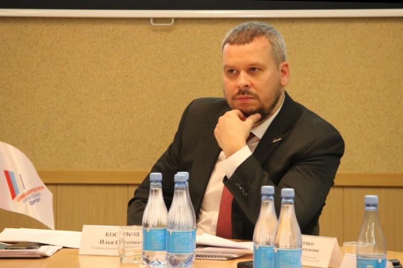 Карельский народный фронт сэкономил 147 млн бюджетных рублей  Карельский народный фронт сэкономил 147 млн бюджетных рублей