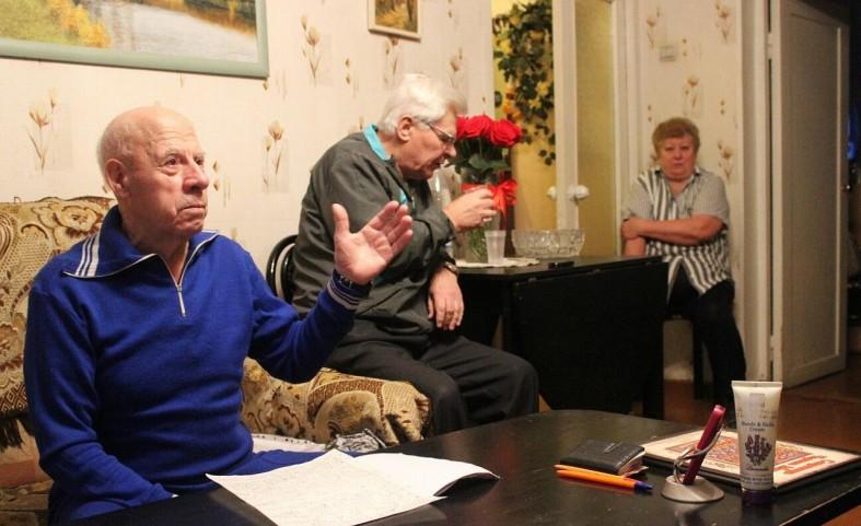 «Мы не выживем». Голодающими в Петрозаводске заинтересовалась Москва, и они ей поверили  «Мы не выживем». Голодающими в Петрозаводске заинтересовалась Москва, и они ей поверили  «Мы не выживем». Голодающими в Петрозаводске заинтересовалась Москва, и они ей поверили  «Мы не выживем». Голодающими в Петрозаводске заинтересовалась Москва, и они ей поверили  «Мы не выживем». Голодающими в Петрозаводске заинтересовалась Москва, и они ей поверили