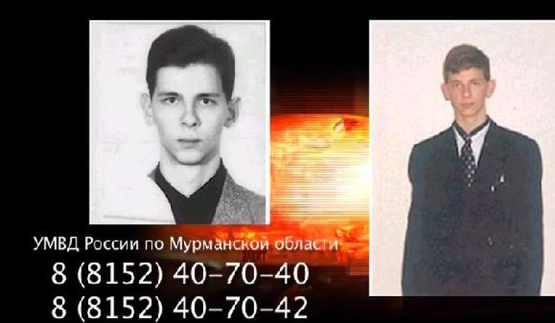 МВД выплатит помиллиону руб. запомощь врозыске 10-ти злоумышленников