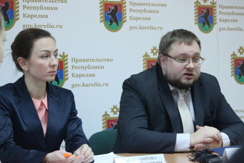 Всамой красивой деревне РФ  пожаловались нарастущий поток туристов