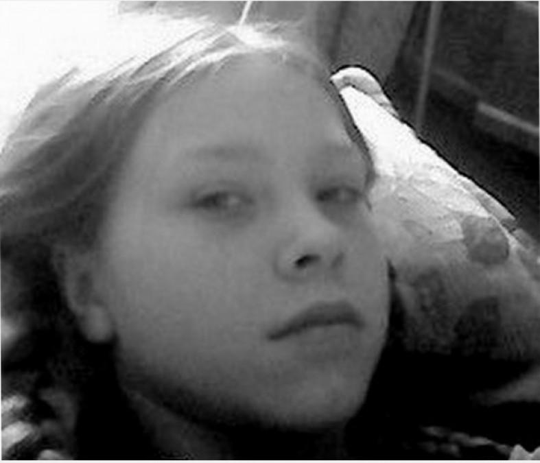 Внимание, розыск: Девочка и парень пропали вПетрозаводске