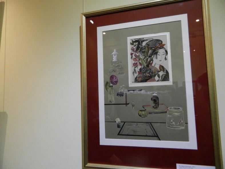 Музей изобразительных искусств предлагает таблетку от хандры  Музей изобразительных искусств предлагает таблетку от хандры  Музей изобразительных искусств предлагает таблетку от хандры  Музей изобразительных искусств предлагает таблетку от хандры  Музей изобразительных искусств предлагает таблетку от хандры