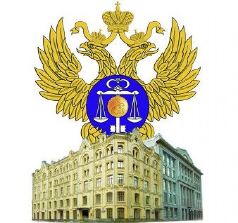 Доброе утро, Петрозаводск! Вместо лютых морозов – дождь и радуга  Доброе утро, Петрозаводск! Вместо лютых морозов – дождь и радуга
