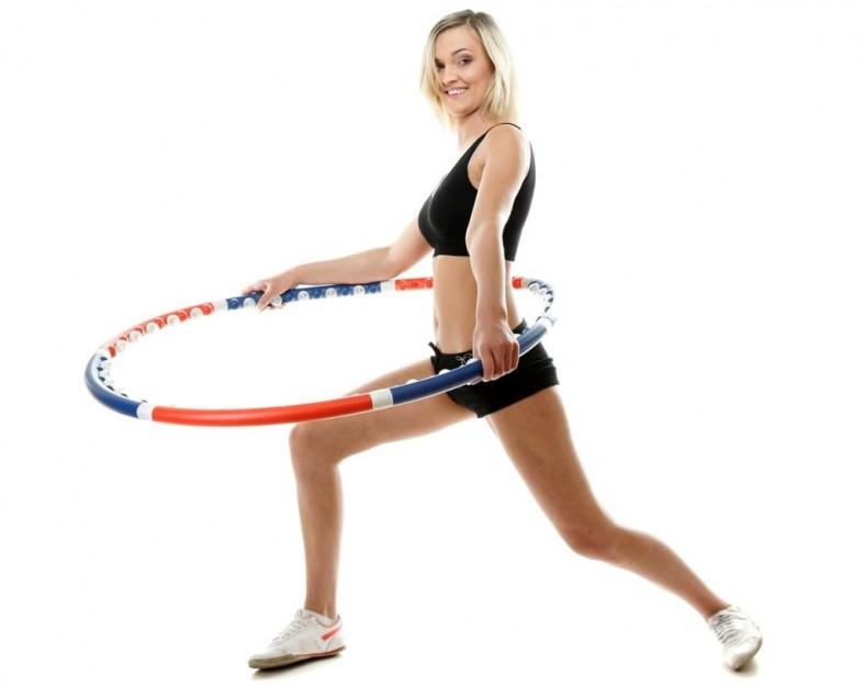 смотреть видео теннис онлайн