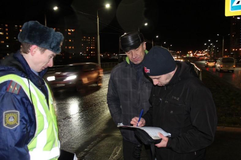 ОНФ: Освещение на дорогах Петрозаводска в 2 раза ниже норм  ОНФ: Освещение на дорогах Петрозаводска в 2 раза ниже норм  ОНФ: Освещение на дорогах Петрозаводска в 2 раза ниже норм