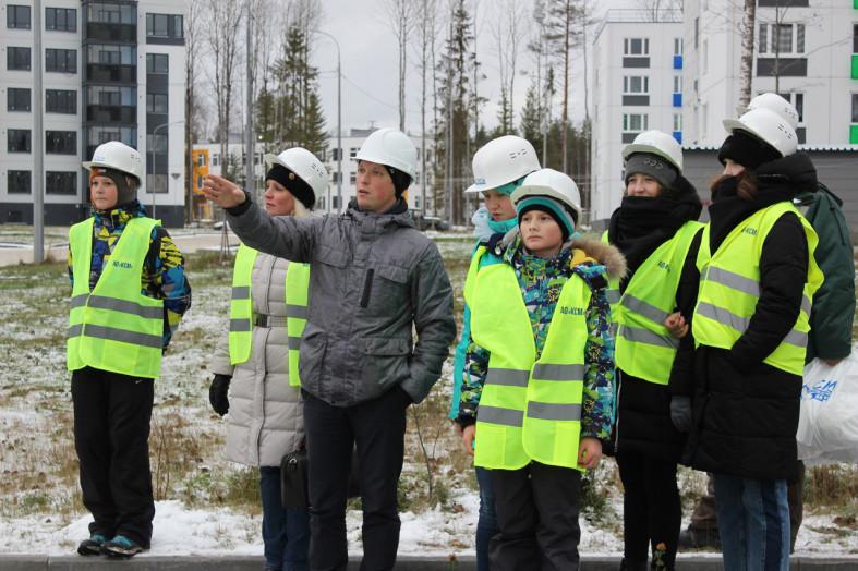 Ксм петрозаводск официальный сайт строительная компания продвижение сайтов с неуникальным контентом