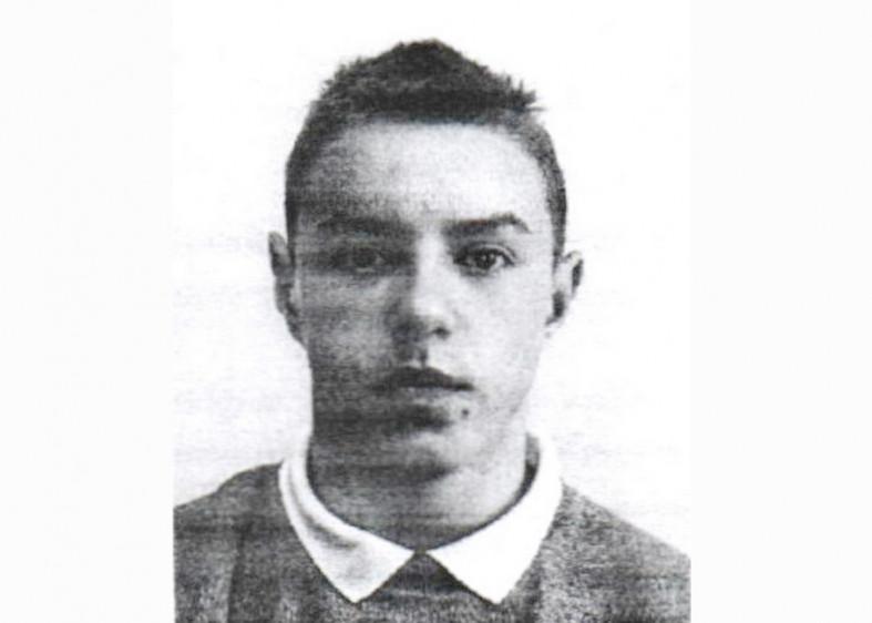 60784d115d29 Пропавший в Карелии подросток может находиться в Петрозаводске ...