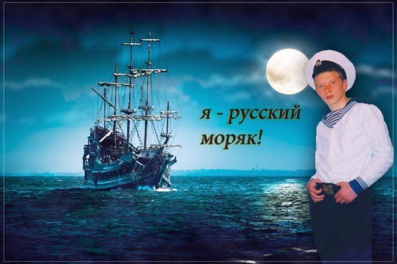 Нигерийские пираты поохотились на граждан России