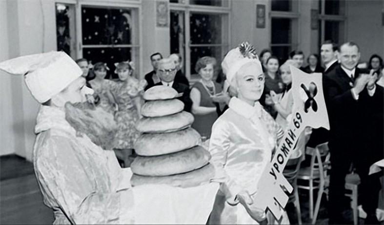 Новый Год - ХХ ВЕК! Back in the USSR!  Новый Год - ХХ ВЕК! Back in the USSR!  Новый Год - ХХ ВЕК! Back in the USSR!  Новый Год - ХХ ВЕК! Back in the USSR!  Новый Год - ХХ ВЕК! Back in the USSR!  Новый Год - ХХ ВЕК! Back in the USSR!  Новый Год - ХХ ВЕК! Back in the USSR!  Новый Год - ХХ ВЕК! Back in the USSR!