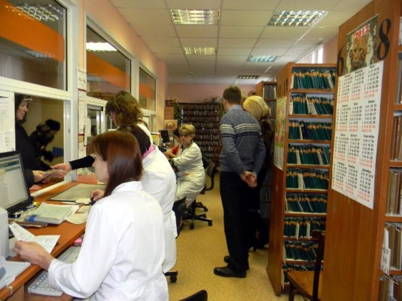 Петрозаводская поликлиника, которая нашла дзен  Петрозаводская поликлиника, которая нашла дзен  Петрозаводская поликлиника, которая нашла дзен  Петрозаводская поликлиника, которая нашла дзен