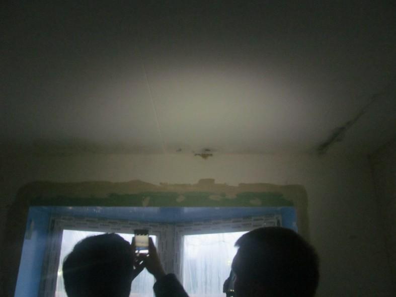 Петрозаводчанка в шоке от того, куда ей придется переселиться из аварийного жилья (фото)  Петрозаводчанка в шоке от того, куда ей придется переселиться из аварийного жилья (фото)