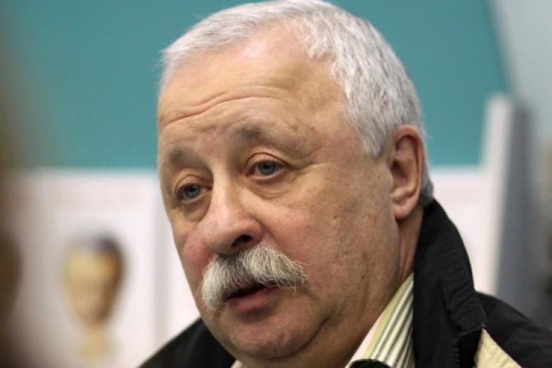 УЛеонида Якубовича страшная болезнь: телеведущий находится налечении вГермании
