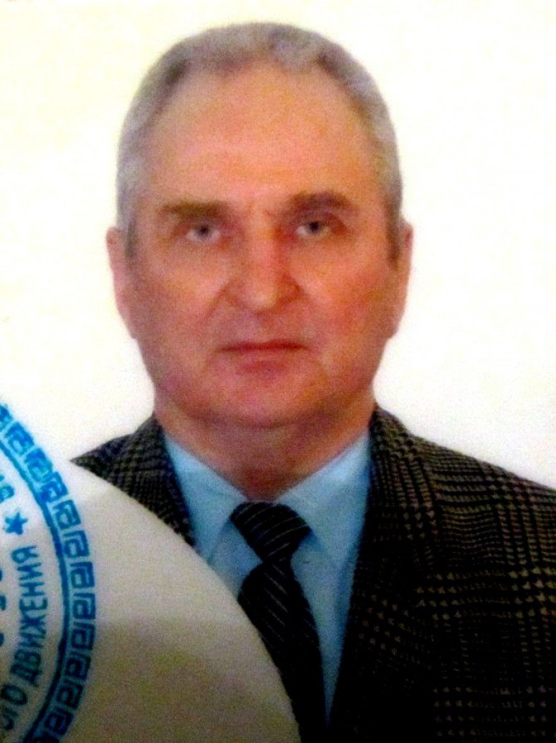 Петрозаводчанин уехал на своей машине за город и бесследно исчез  Петрозаводчанин уехал на своей машине за город и бесследно исчез